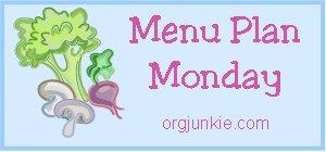 menu-plan